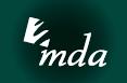 MDA Lebanon