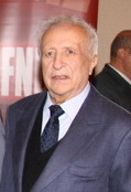 Dr. Naif Maalouf