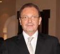 Nabil Soubra