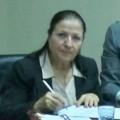 Maitre Alice Kayrouze Sleiman