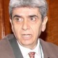 Hameed Tabshouri